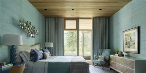 inviting mint green bedrooms mint green bedroom decor