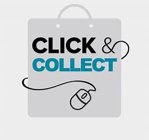 Click Collect : the marlowes hemel hempstead marlowes shopping centre ~ One.caynefoto.club Haus und Dekorationen
