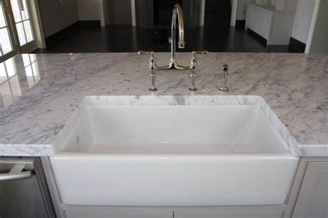 top mount apron sink sinks astonishing top mount apron sink drop in farmhouse