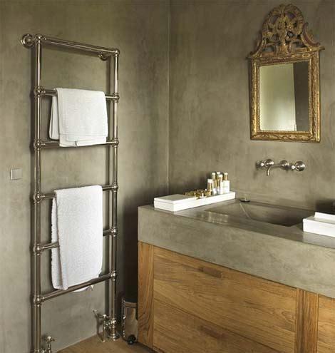 enduit 224 la chaux bathroom la chaux chaux et salle de bains