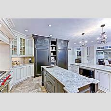 Kitchen Design Gardner, Ma  Kitchen Remodeling Gardner, Ma