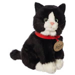 cat toys cat soft shop for cheap pets and save