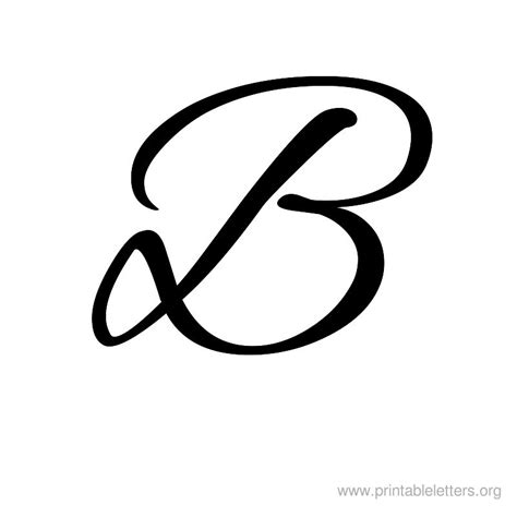 b in bubble letters letter b dr 20538   letter b9