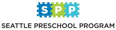 seattle preschool program dearborn park international 561 | SPP%20logo