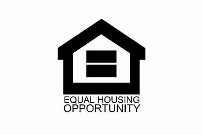 Equal Housing Opportunity Community