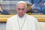 What Did Pope Francis Know About Sex Abuse In Chile?   On ...