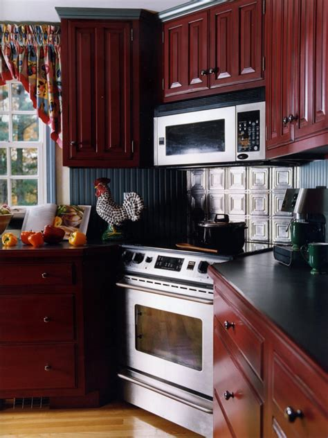 kitchen stock cabinets stock kitchen cabinets pictures ideas tips from hgtv 3108