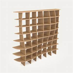 Bücherregal Selber Bauen Holz : b cherregal design holz ~ Lizthompson.info Haus und Dekorationen