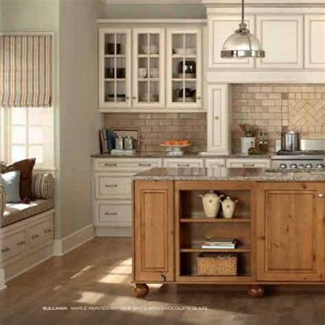 Mid Continent Cabinets Ta by Mid Continent Cabinetry Idea Book