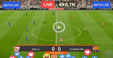 Live Football Stream | Birmingham vs Rotherham (BIR v ROT ...