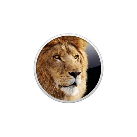 Os X Lion (107)  Apple (ca
