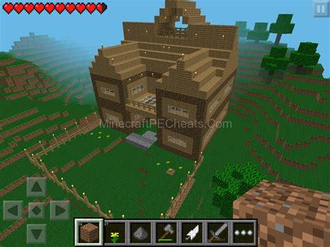 minecraft pe house floor plans house ideas minecraft pe house design and ideas