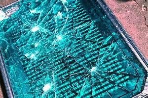 DIY Drug Dealing Candies : blue magic