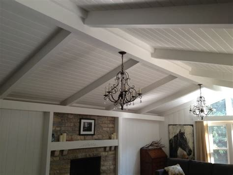 need lighting fixture help for cathedral ceilings