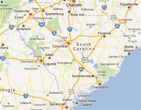 south carolina care planning council members elder law