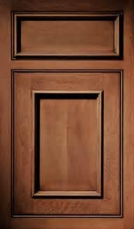 plain fancy custom cabinetry kent 4 plain fancy cabinetry