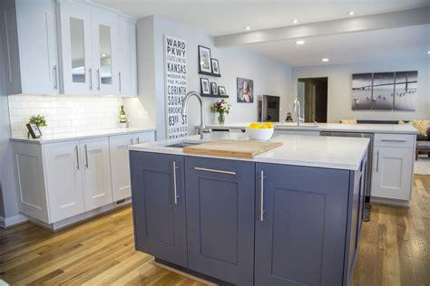 floors for kitchen zodiac sky quartz countertops brite white subway 1017