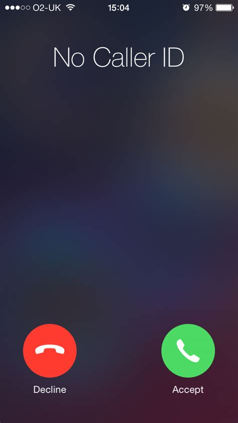 unknown caller iphone who blocked me how to tell if you ve been blocked by an