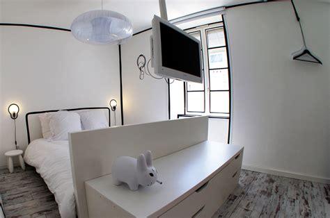 Chambre A Louer A - chambre design à louer à la rochelle