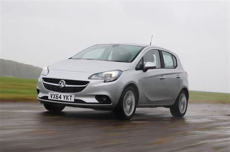 volkswagen vauxhall vauxhall corsa vs vw polo ford fiesta pictures auto