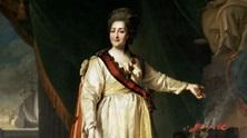 Catherine II - Emperor - Biography.com