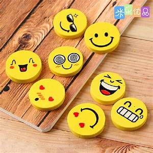 Animated Smiley Face Reviews Online Shopping Animated Smiley Face Reviews on Aliexpress