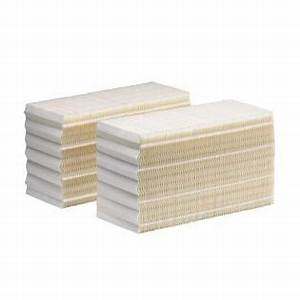 Kenmore Tabletop Humidifier Replacement Filters ...