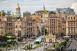 15 reasons to visit Kiev, Ukraine - Kami and the Rest of ...