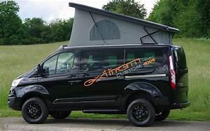 Ford Transit 4x4 : ford tourneo custom 4x4 allrad sca bauen pinterest 4x4 ford and ~ Maxctalentgroup.com Avis de Voitures