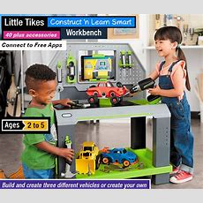 Top 20 Best Educational Toys For 4 Year Olds  Gift Ideas