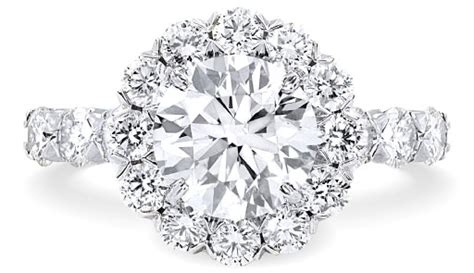 buy engagement rings jewelry
