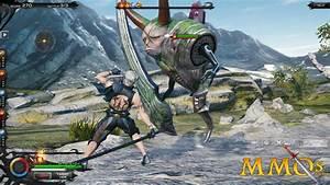 Mobius Final Fantasy Game Review