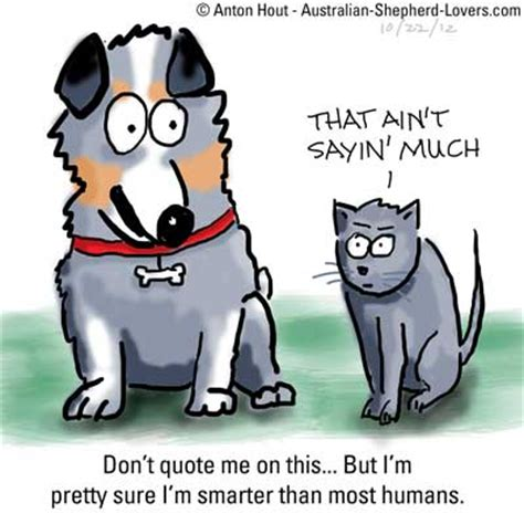 dog quotes  sayings quotesgram
