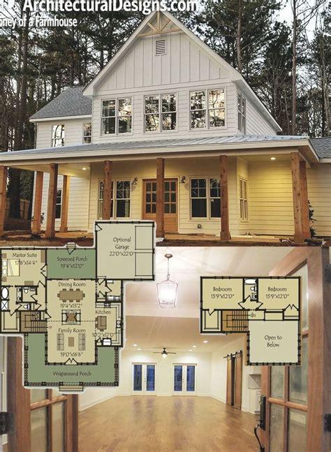 pole barn house designs  basements house decor concept ideas