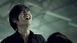 Lee, Min I Biography