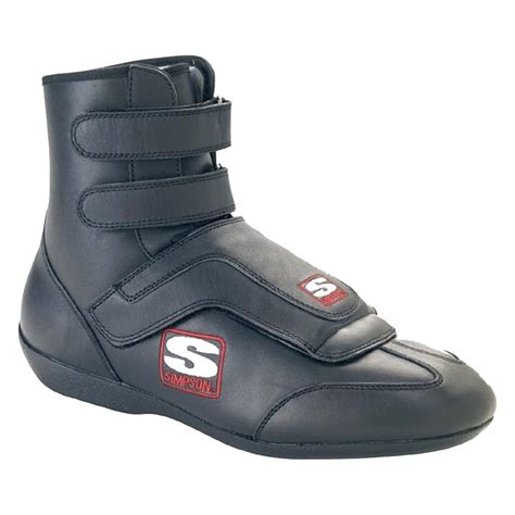 174 sp115bk stealth sprint series racing shoes 11