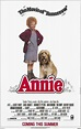 Not This Time, Nayland Smith: Annie (1982)