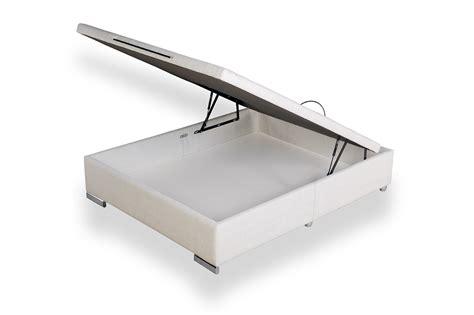 canape da canape ceos 135 x 190 cm latiendadecolchones com
