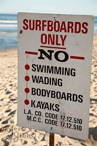 74 best images about Surf style on Pinterest | Surf ...