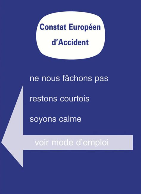 Occasions Renault Captur
