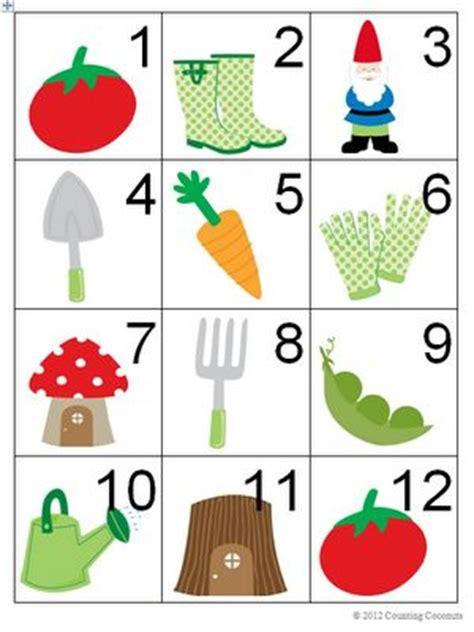 free printable preschool calendar numbers calendar