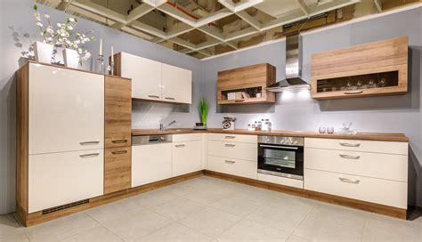 Küche Magnolie Hochglanz k 252 che magnolia hochglanz wohnmaxx discount centrum