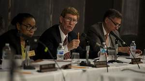SIU Board of Trustees votes to oppose split of university ...