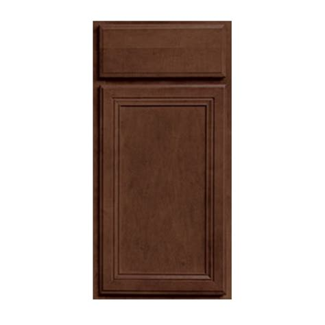 Merillat Classic Cabinets Specifications by Glen Arbor Maple Craftwood Products For Builders And