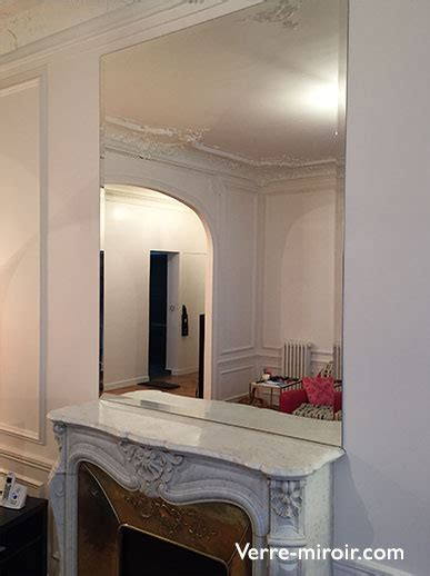 miroir dessus de cheminee 28 images d 233 coration de