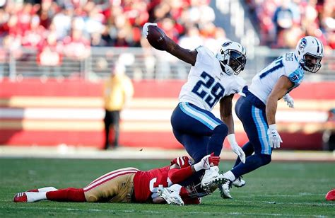 Updated NFL playoffs injury report: Status for DeMarco ...
