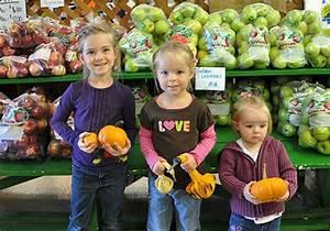 Wostrel Family's Union Orchard in Union, Nebraska