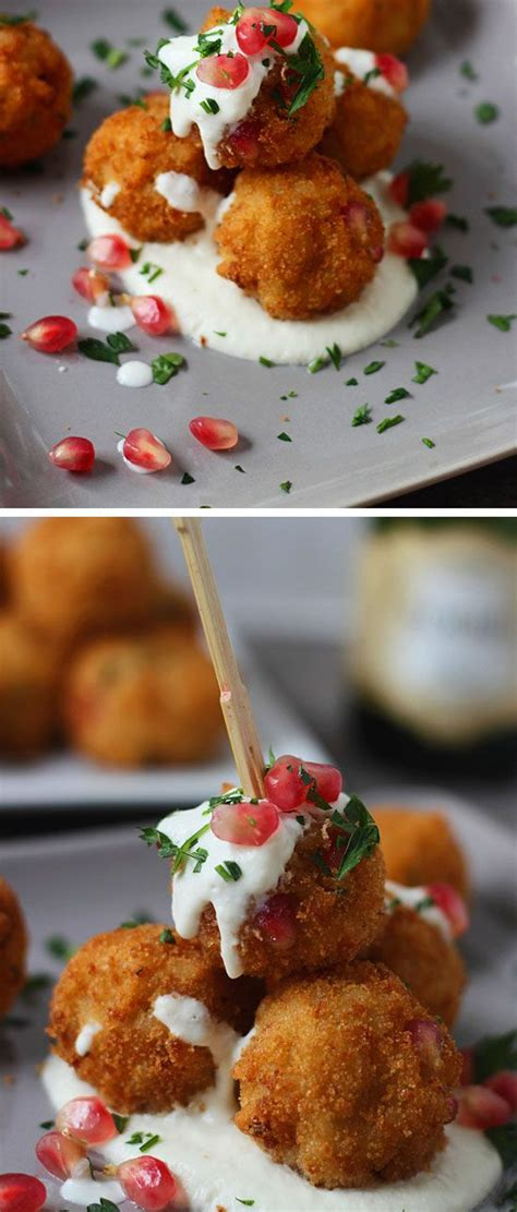 best christmas food for a crowd best 25 easy appetizers ideas on easy recipes