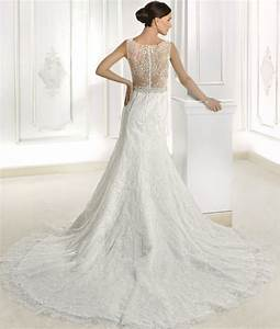 1000 images about dramatic backs on pinterest demetrios With wedding dresses with dramatic backs