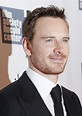 Michael Fassbender Says He's Not Good-Looking: 5 Other Hot ...